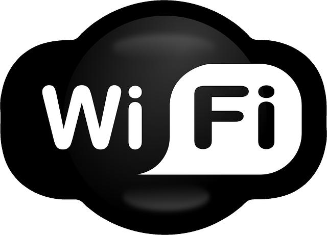 Wi Fi Bridge